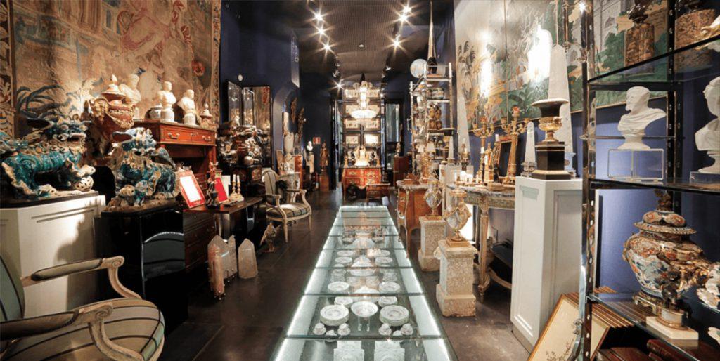 Entredos-antiguedades-Madrid-Luxury-District-1