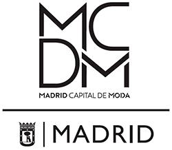 Madrid Capital de Moda